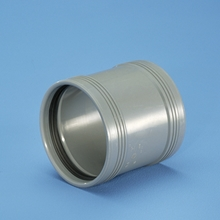 Picture of Skjutmuff 110 mm